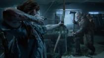 Слух: Эмбарго на рецензии The Last of Us: Part 2 спадёт за неделю до релиза, а журналисты уже получили копии игры