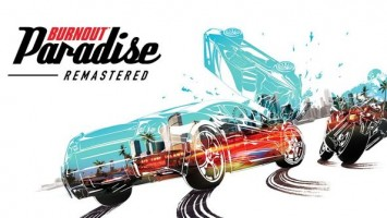 DigitalFoundry сравнили графику в Burnout Paradise Remastered