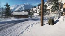 Battlefield V нарезка из нескольких глав сюжетной кампании