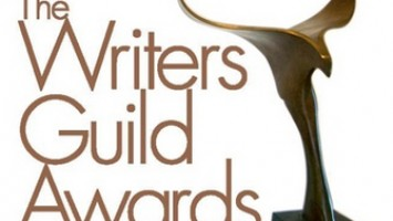 Brink, Enslaved и The Curfew - номинанты Writers' Guild Awards 2011