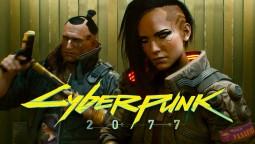 Будет ли Cyberpunk 2077 эксклюзивом Epic Games Store?