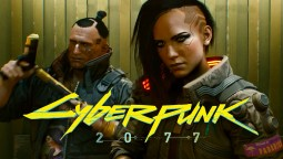Интервью PC Gamer с разработчиками Cyberpunk 2077