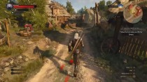 "The Witcher 3 Wild Hunt ""10 ����� �� ������ ����������"""