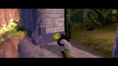 Shrek the Third #3