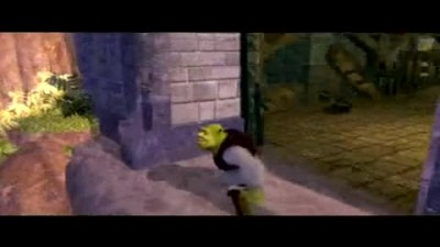 Shrek the Third #3
