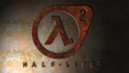 Half-Life 0 появится в виртуальной реальности