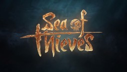 В альфа-тестировании Sea of Thieves приняло участие около 356 тысяч человек
