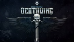 Релизный трейлер Space Hulk: Deathwing - Enhanced Edition
