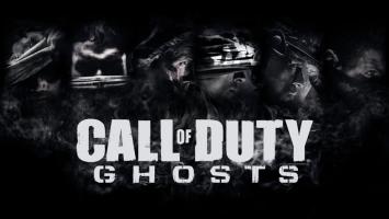 Официальный трейлер Call of Duty®: Ghosts DLC Nemesis