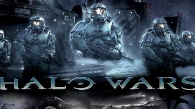 Фил Спенсер считает, что Halo Wars недооценили