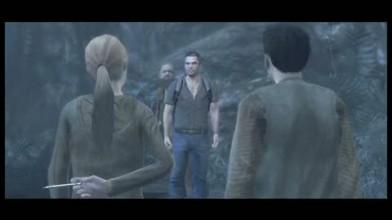 """Lost: Via Domus """"Launch Trailer"""""""