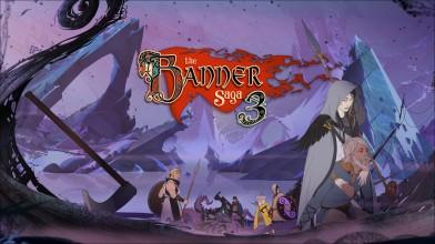 The Banner Saga 3. Грандиозный финал великой Саги