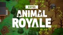 Super Animal Royale - Трейлер