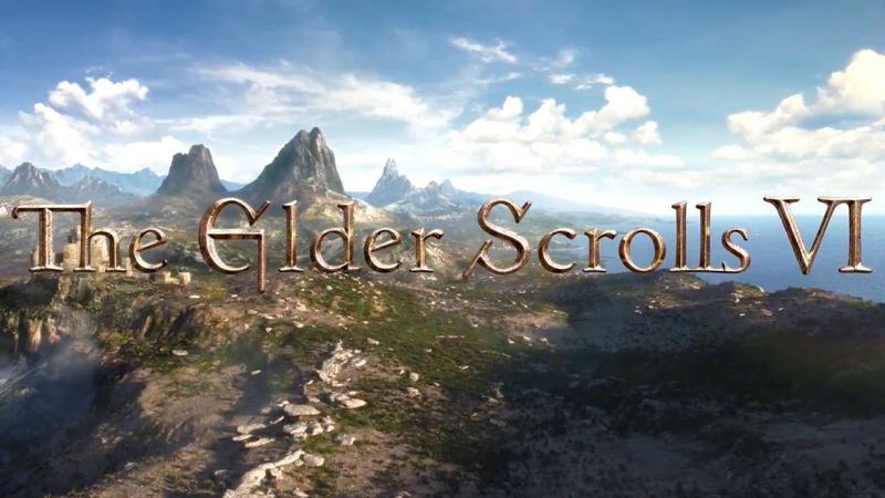 Директор Elder Scrolls хочет видеть больше интерактивности в играх с открытым миром, а не большего масштаба
