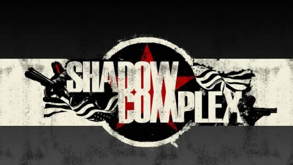 Shadow Complex Remastered бесплатно для PC