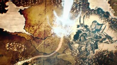 Warhammer Chaosbane - трейлер на русском