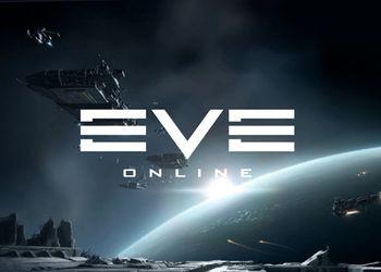 Политика, заблокированного в EVE Online, оправдали и разбанили