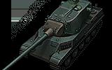 AMX M4 mle. 51