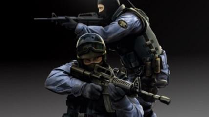 скачать Counter Strike торрент - фото 6