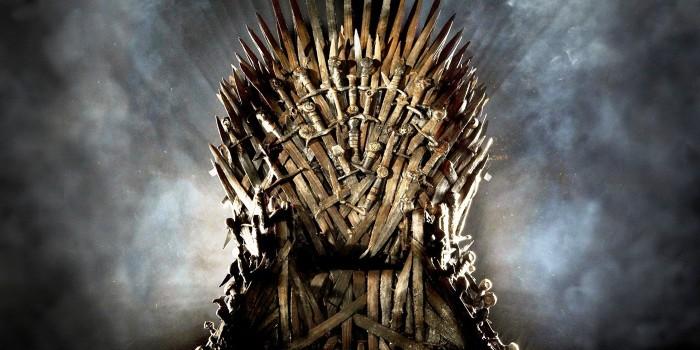 Картинки по запросу game of thrones