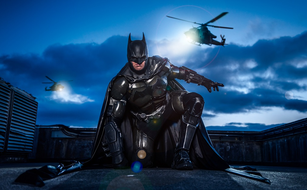картинки бэтмен классные посуточно