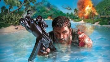 Far Cry и HD
