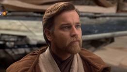 СМИ: Disney+ готовит сериал-антологию про Оби-Вана Кеноби