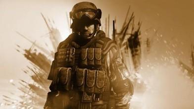 Alliance of Valiant Arms закрывается
