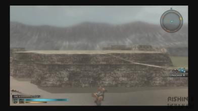 Миссия 4: Акведуки. Final Fantasy Type-0 HD прохождение на русском. Серия 18. Final Fantasy Тип-0.
