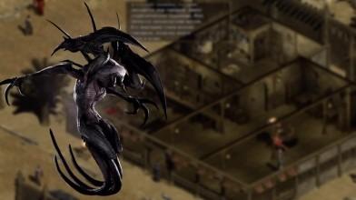О чем была Diablo II? (ч.2)