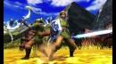 "MONSTER HUNTER 4 Ultimate ""Link Trailer"""
