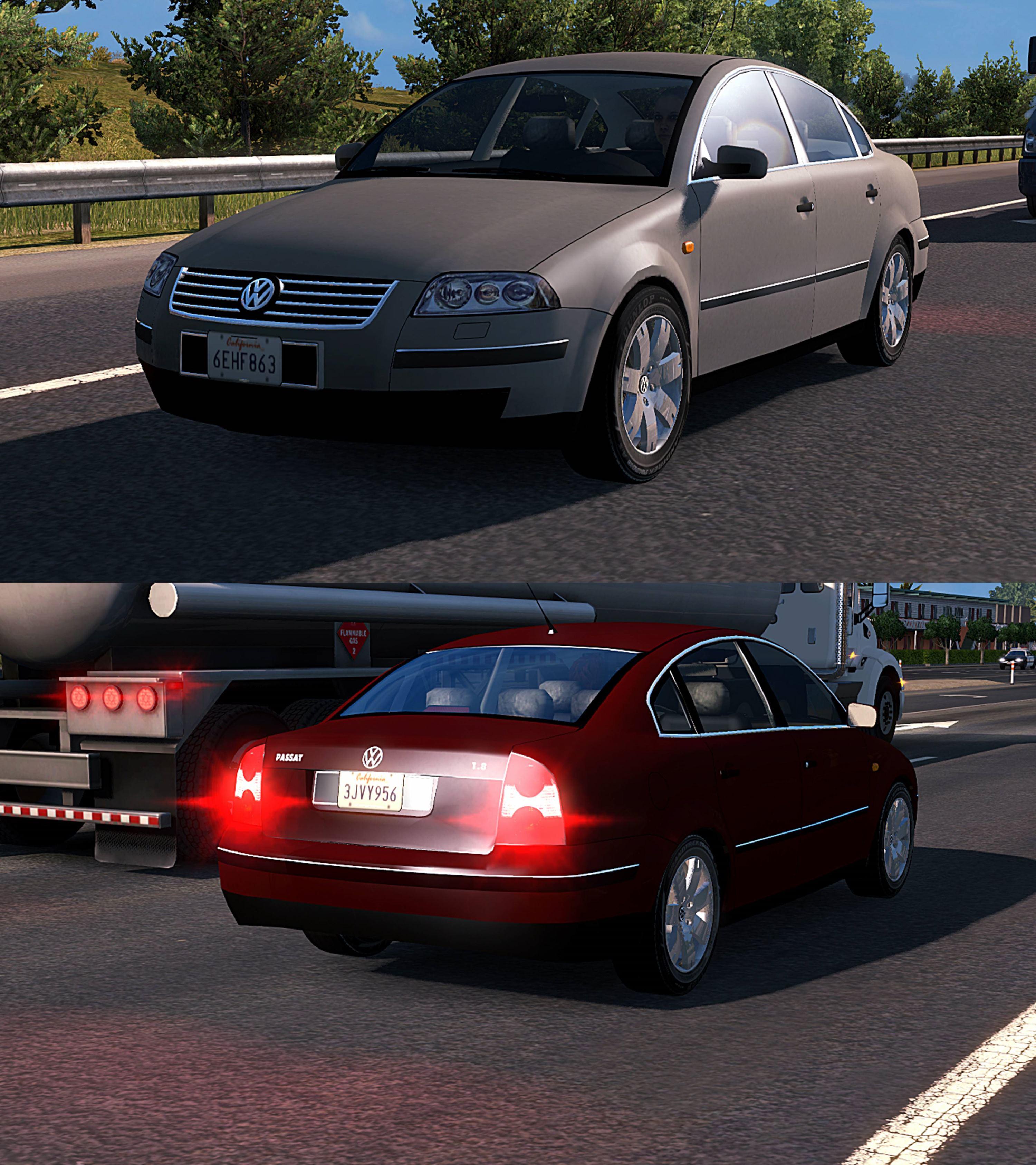 скачать инструкцию по vag com volkswagen passat b5
