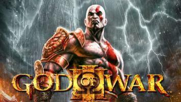 God of War III Remastered получила обновлённый возрастной рейтинг