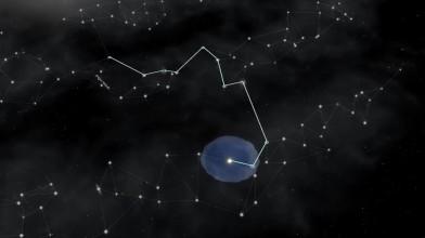 Ключевые особенности Stellaris: Console Edition в новом трейлере