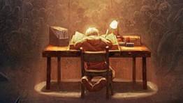 Первые оценки Silent Hill: Book of Memories
