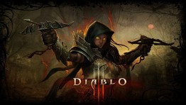 "Blizzard ""рады"" показателям Diablo III на Nintendo Switch"