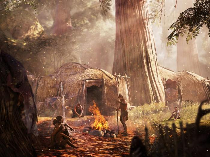 Far Cry 4 Патч 6