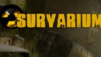 Survarium появится в раннем доступе Steam уже сегодня