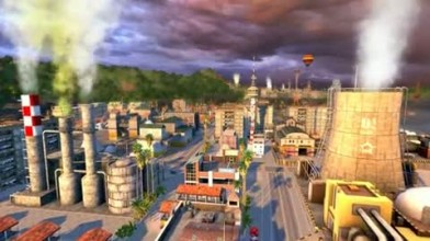 "Tropico 4: Gold Edition "" Unveil Trailer"""