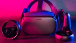 Oculus считает Quest первой по-настоящему массовой платформой VR