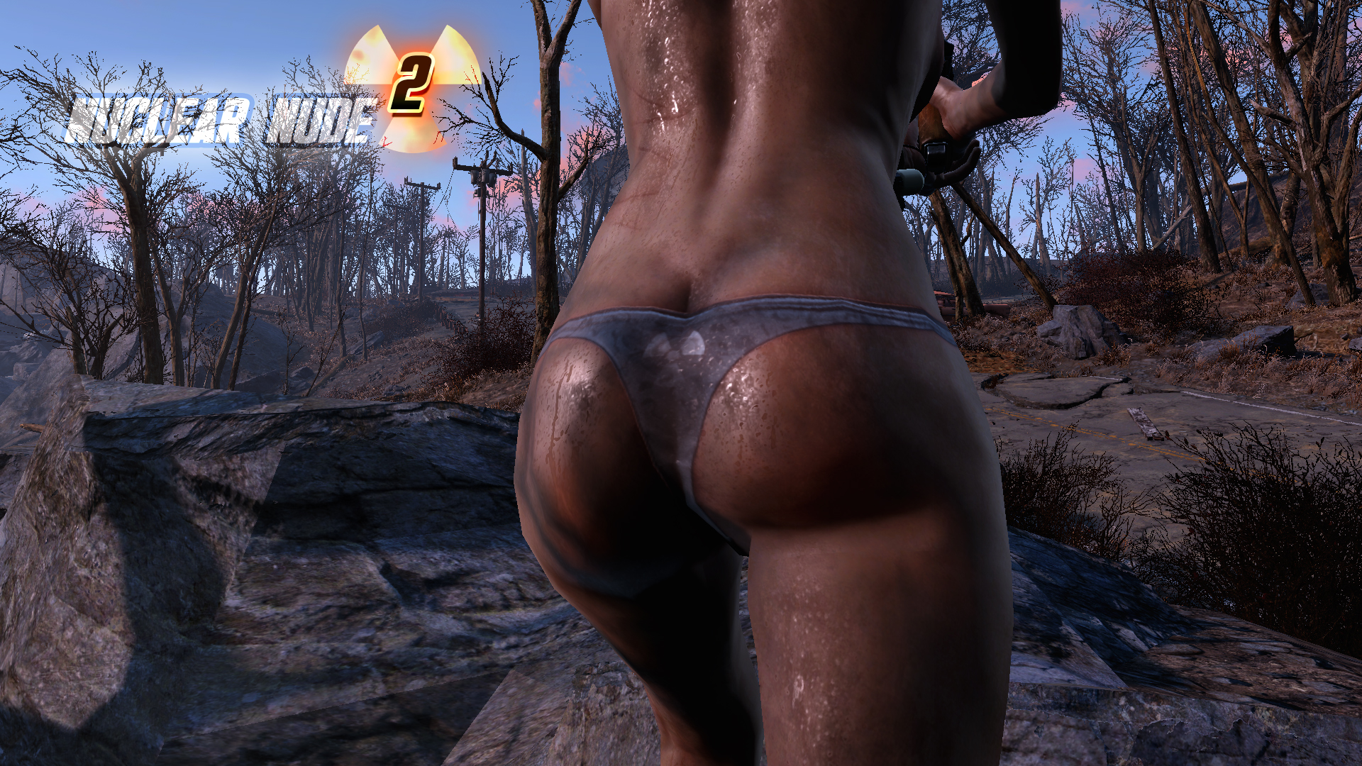 fallout-nude-body-much-older-naked-girls