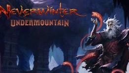 Расширение Neverwinter: Undermountain задержится до 18 июня 2019 года