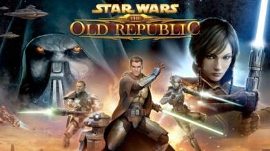 SDCC 2019: Разработчики Star Wars The Old Republic поделились подробностями о будущем игры