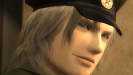 Metal Gear Solid 3 - поклонник собрал все секреты игры в одном видео