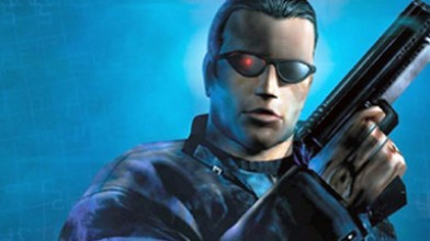 Deus Ex: Revision вышла в GOG + распродажа серии Deus Ex