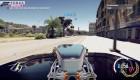 """Forza Horizon 2 """"����� � ����������"""""""