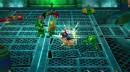 "LEGO Batman Beyond Gotham для Android ""Релизный трейлер Google Play"""