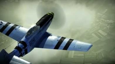 """Крылатые хищники """"Launch Trailer"""""""