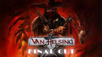 The Incredible Adventures of Van Helsing: Final Cut с большой скидкой в Steam