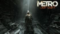 Саундтрек Metro: Last Light теперь продаётся на стриминговых сервисах